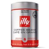 Кофе в зернах Illy Caffe Espresso (Илли Кафе Эспрессо), кофе в зернах (250г)